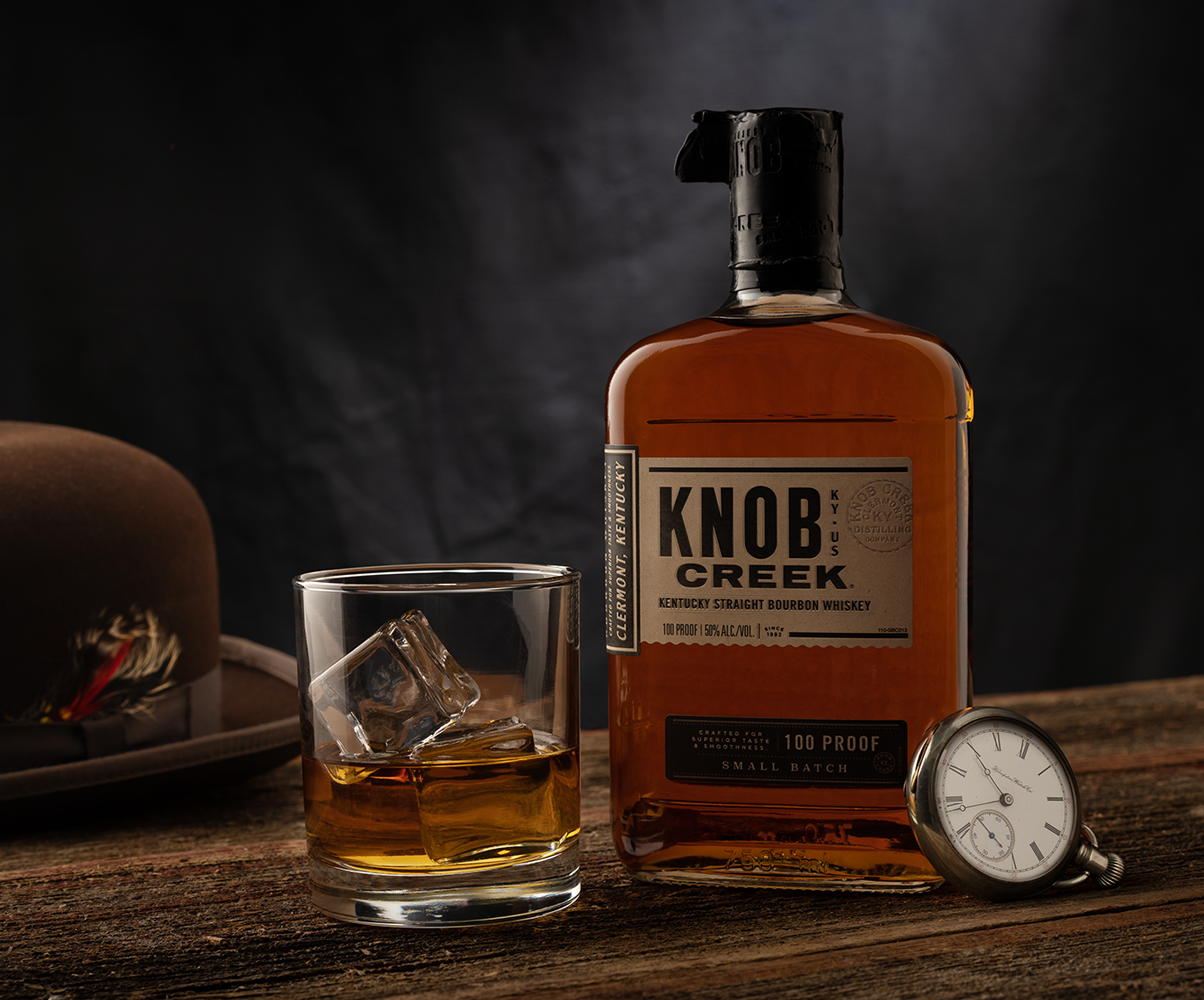 AYP_KNOBCREEK_GLASS_AYP2020_DSC02303