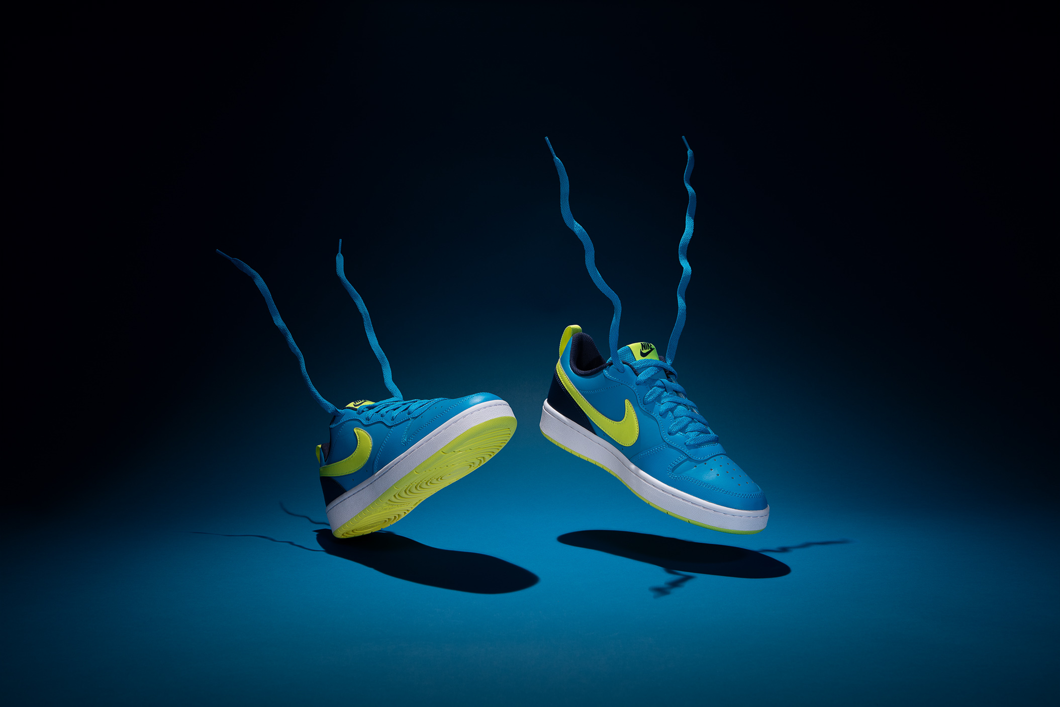 AYP_NIKE_COURT_BOROUGH_LOW_2_1T4A8230-product-still-life