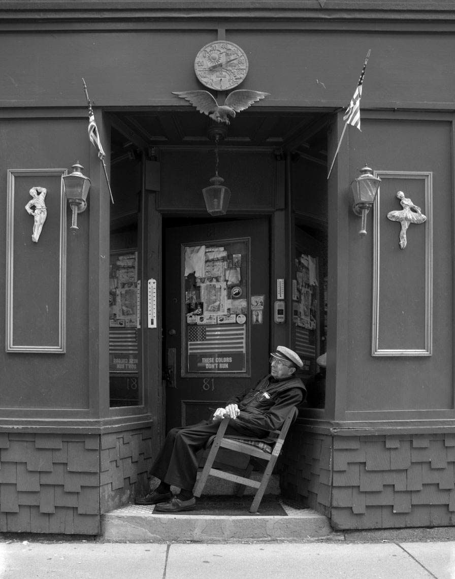 MAN_IN_DOORWAY_BOSTON